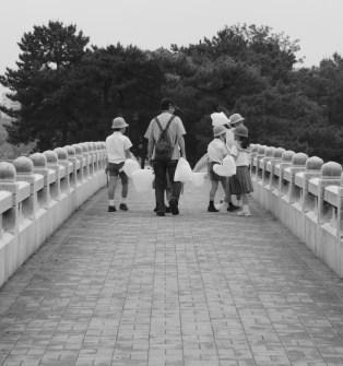 Ohrio Park